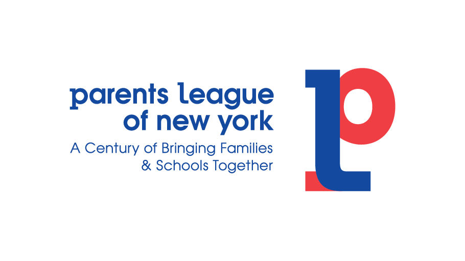 Parent League Logo